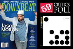 read_downbeat2011.html